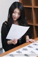 http://genesis-horizon-esp.wikia.com/wiki/File:KSnH_-_Minori_Chihara_-3