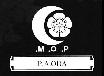 File:Paoda flag.jpg