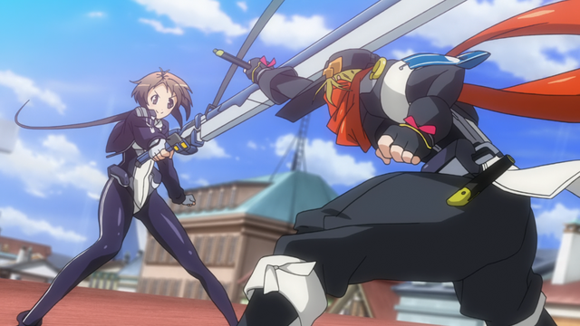 File:Tenzou vs Makiko.png