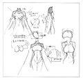 Thumbnail for version as of 19:31, September 18, 2013