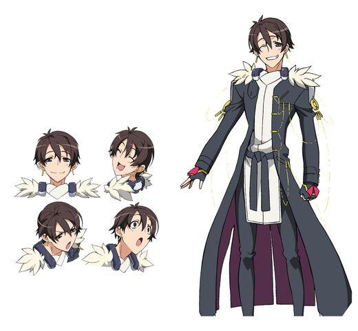 File:Toori animedesign.jpg