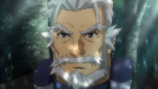 File:Tadakatsu profile.jpg