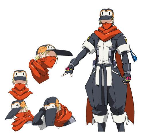 File:Tenzo animedesign.jpg