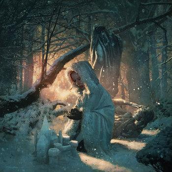 File:Sansa snow 2654.jpg