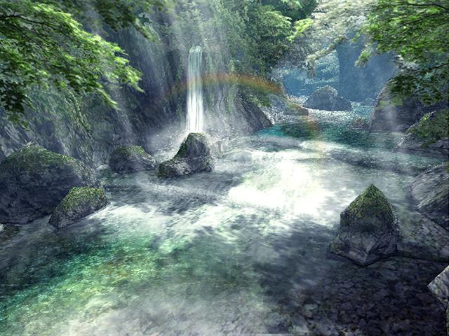 File:Mount Kurama HD.jpg