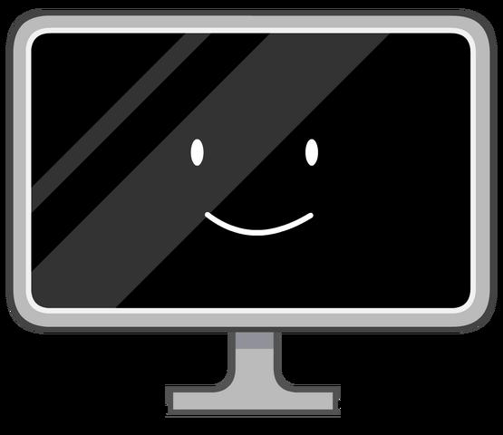 File:TV wiki pose.png