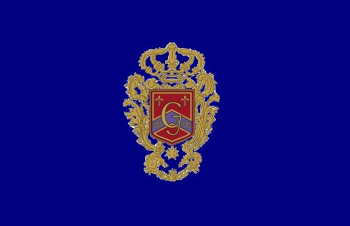 File:Reprise Navy Blue Flag of the Principality of Genovia (Kingdom of Genovia).png.png