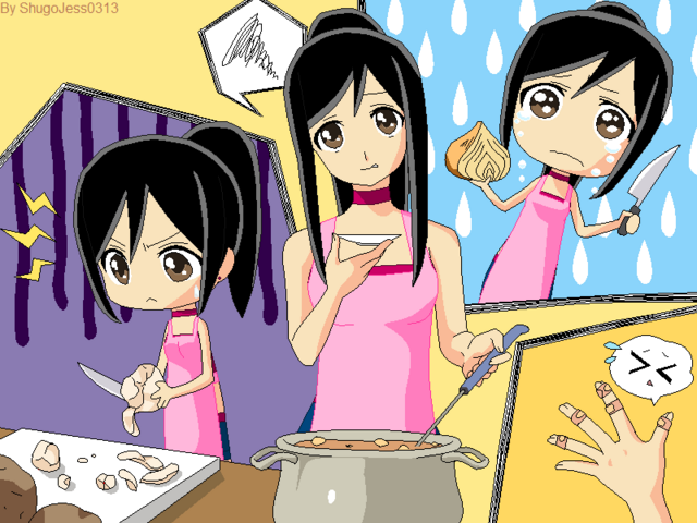 File:Yumi's bad cooking.png