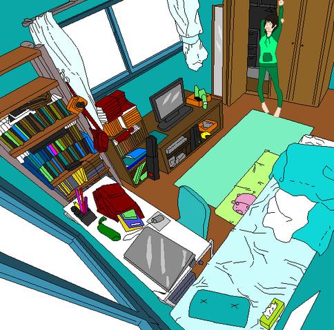 File:Akira's bedroom.png