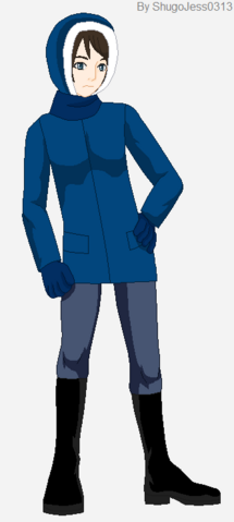 File:Edwin Bluestein in winter clothes.png