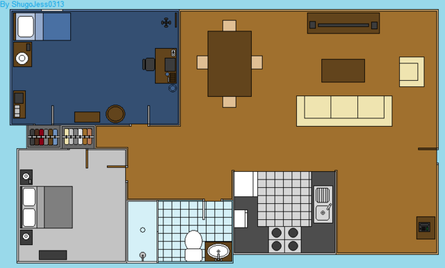 File:Ren Johnson's apartment.png