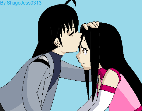 File:Kenji kissing Yumi in the forehead.png