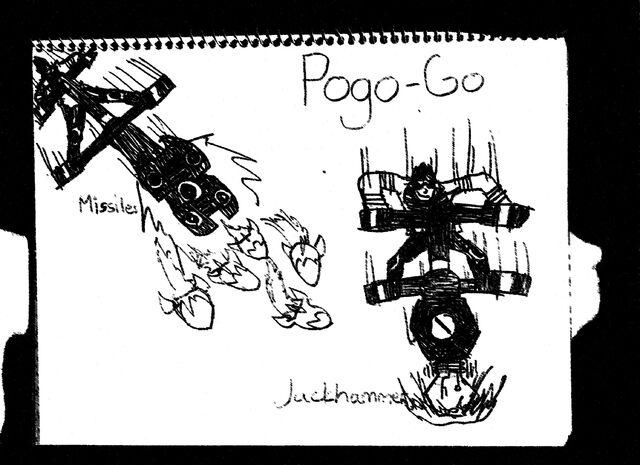 File:Pogo-Go.jpg