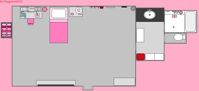 File:Yumi Nakamura's room.png