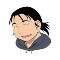 File:Souichirou Tanaka thumb.jpg