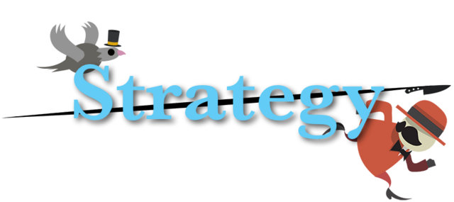 File:Title (Strategy).png