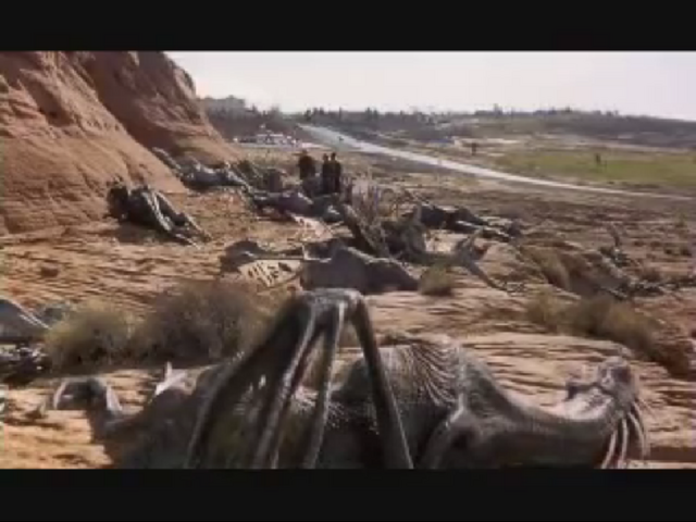 File:Dead dragon valley.png