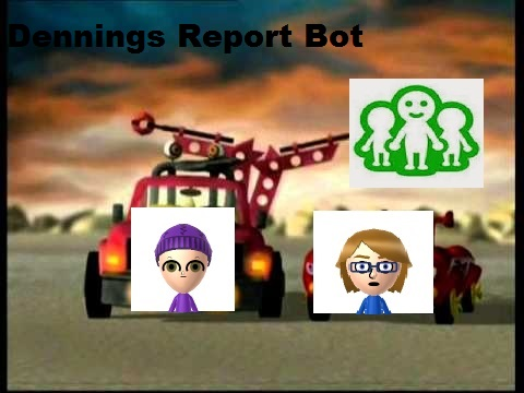 File:Dennings report bot with captions.jpg