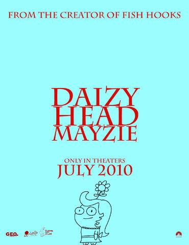 File:Daisy Head Mayzie.jpg