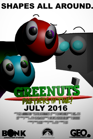 File:Grrenuts Movie Poster.png