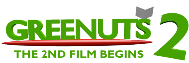 File:Greenuts 2 logo.png