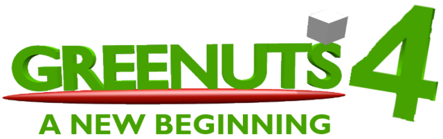 File:Greenuts 4 logo.png