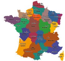 Regions-towns-800-1