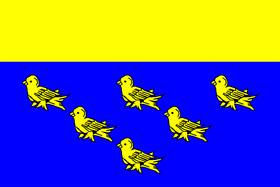 File:Sussex banner.jpg
