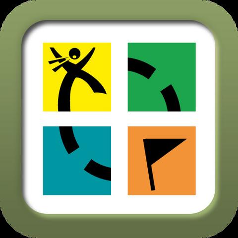 File:Geocaching app.png