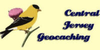 Central Jersey Geocaching