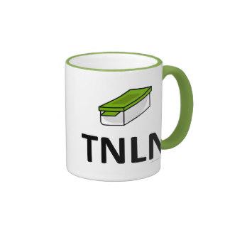 File:Tnln tftc ringer coffee mug-r194f534eb8fe4947841740479a259d26 x7j3c 8byvr 324.jpg