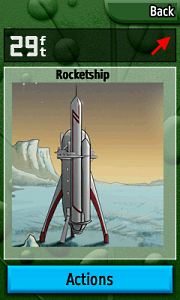 File:Wherigo rocket.png