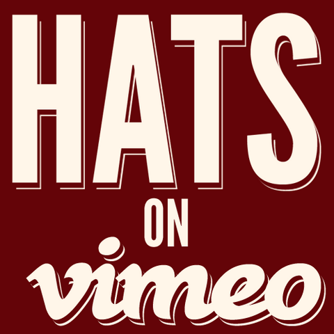 File:Hats on Vimeo.png