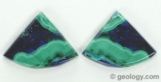 File:Azurite-malachite-earrings.jpg