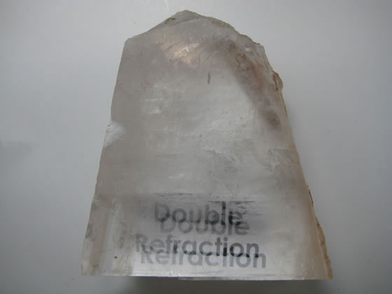 File:Calcite-double-refraction-124.jpg