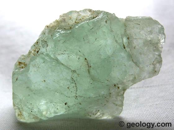 File:Beryl-aquamarine-89.jpg