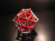 (0 0 12 17) deltahedron f