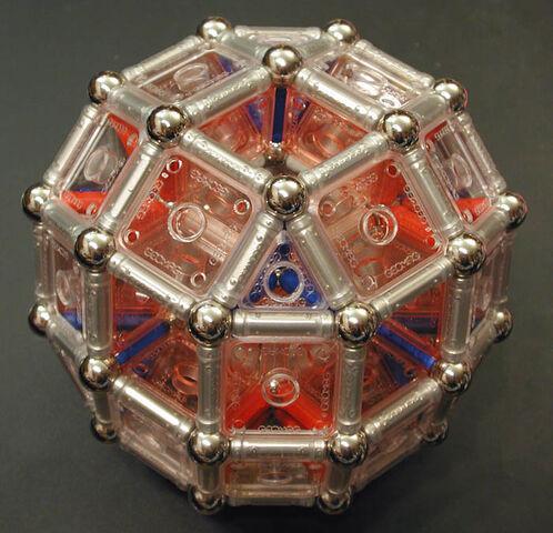 File:Drilled Prism-Expanded Cuboctahedron 3 .jpg