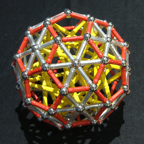 File:Truncated icosahedron d.jpg