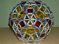 Truncated icosidodecahedron a12.JPG