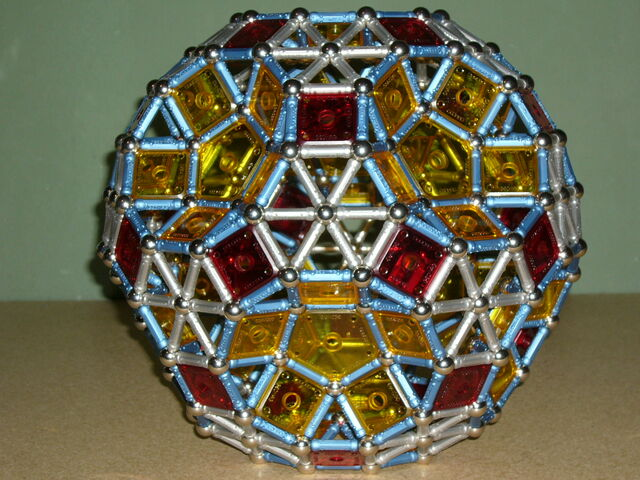 File:Truncated icosidodecahedron a12.JPG