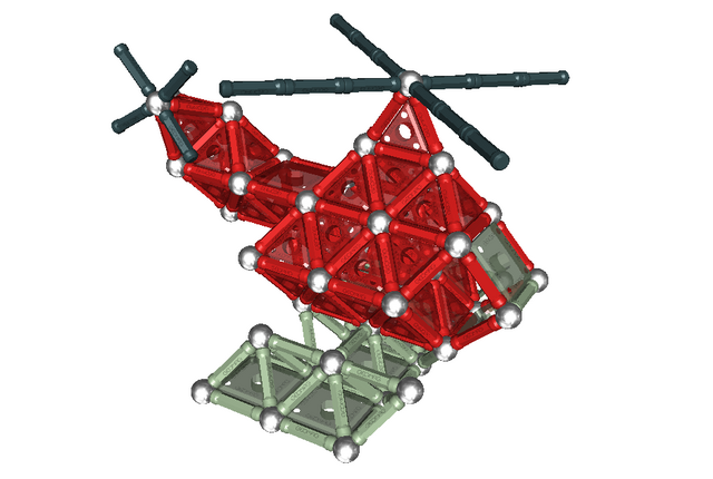 File:Helicopter 1 - presentation view.png