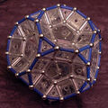 Truncated Dodecahedron (Left View) .jpg