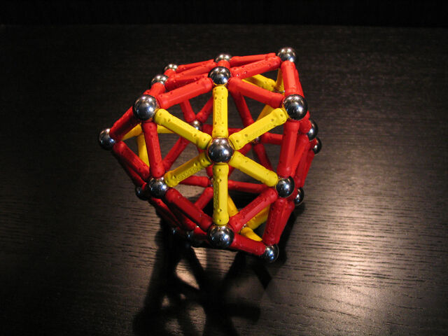 File:(0 0 12 16) deltahedron b.jpg