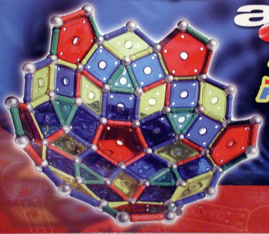 File:Polyhedral Shell on a Geomag Case Cover (mine) CLOSEUP .jpg