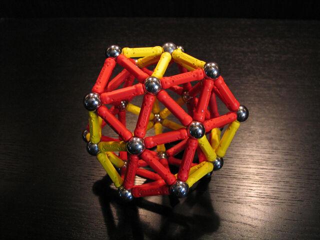File:(0 0 12 16) deltahedron c.jpg