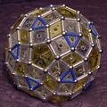 Pseudosphere - View 1 - Left .jpg