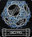 File:Geomag wikia logo transcorners-24bit.png