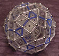 Augmented Truncated Dodecahedron S2S V1L .jpg