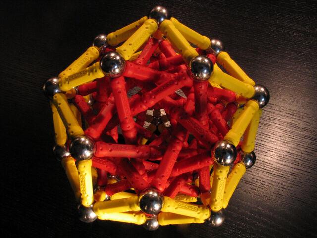 File:Elongated rhombic triacontahedron c.jpg